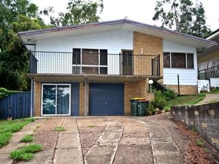 76 William Street Muswellbrook , NSW, 2333