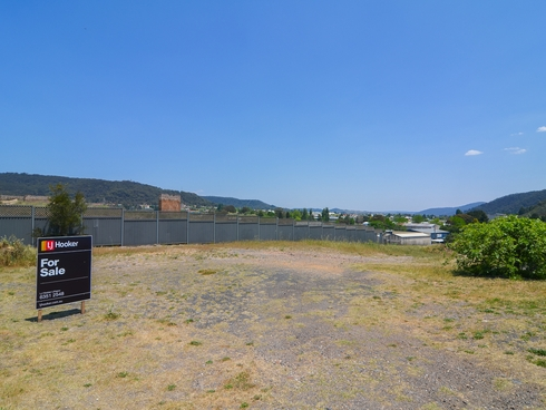 Lot 50/ Henderson Place Lithgow, NSW 2790