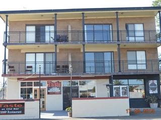 3/31 Old Bar Road Old Bar , NSW, 2430