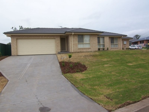 7 Day Street Muswellbrook, NSW 2333