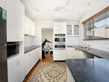 2 Dell Place Georges Hall, NSW 2198