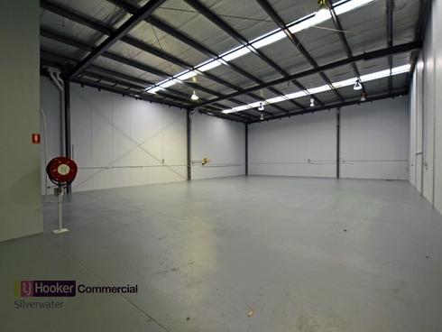 1/29 Tarlington Place Smithfield, NSW 2164