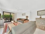 66 Wyndham Avenue Boyne Island, QLD 4680