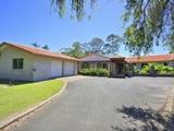 17 Bocks Road Branyan, QLD 4670