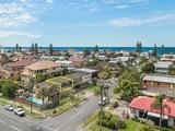 4/2359 Gold Coast Highway Mermaid Beach, QLD 4218