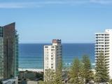 1108/3018 Surfers Paradise Boulevard Surfers Paradise, QLD 4217
