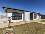 3 Burrows Street Kilgariff, NT 0873