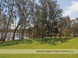 62/33 Berrara Road Berrara, NSW 2540