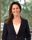 Simone Novak