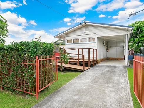 9 Davenport Street Chermside, QLD 4032
