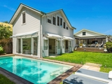 3B Iluka Road Palm Beach, NSW 2108