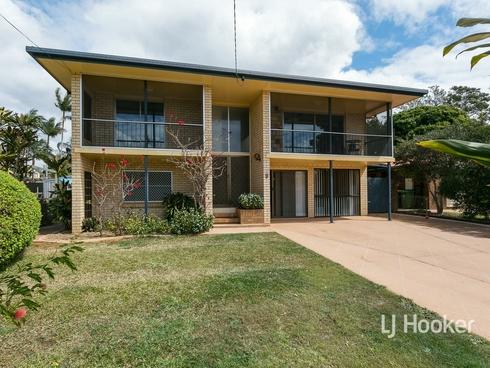 9 Boronia Street Redland Bay, QLD 4165