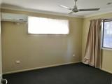 6 Hanley Street Wondai, QLD 4606