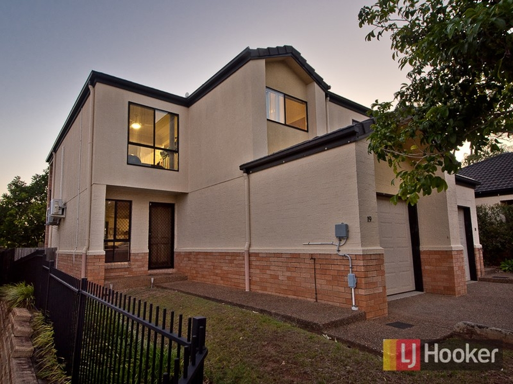 19/589 Beams Road Carseldine, QLD 4034