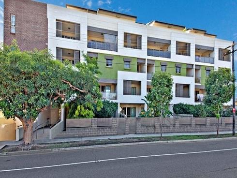 33/20-26 Marlborough Road Homebush West, NSW 2140
