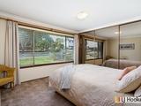 28 Leabons Lane Seven Hills, NSW 2147