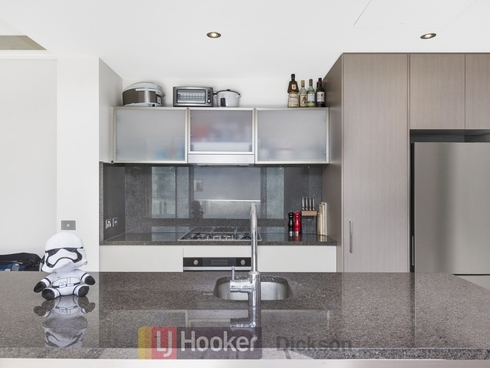 45/15 Coranderrk Street City, ACT 2601