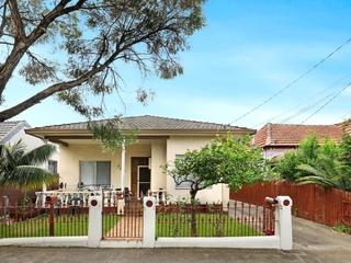 14 South Street Marrickville, NSW 2204