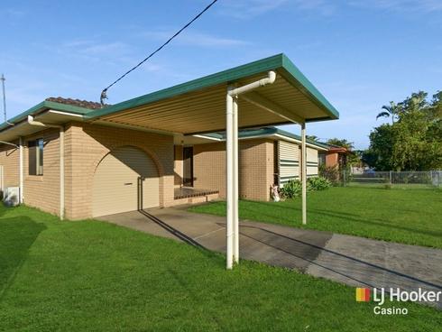 19 East St Casino, NSW 2470