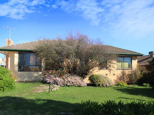 12 Carmichael Road Christies Beach, SA 5165