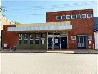 10 Frederick Street Oatley , NSW, 2223