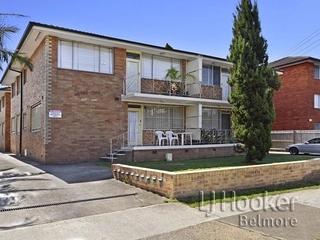 2/175 Lakemba Street Lakemba , NSW, 2195