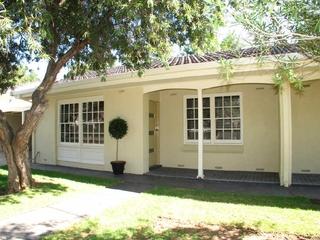 3/8 Norman Street Woodville , SA, 5011