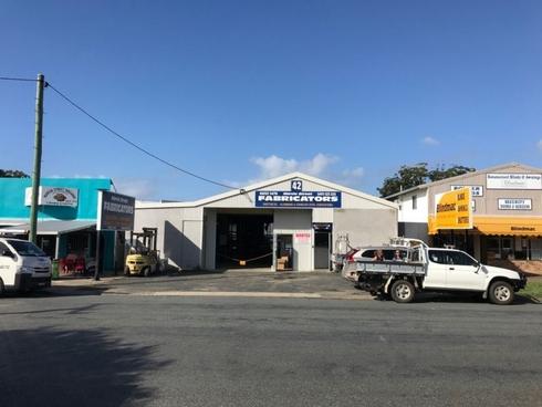 Unit 1/42 Marcia Street Coffs Harbour, NSW 2450
