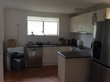 111 Manilla Road Tamworth, NSW 2340