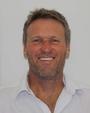 Mark Innes