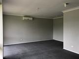26 Lewis Street Wallsend, NSW 2287
