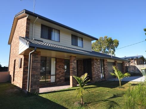 28 Cherry St Evans Head, NSW 2473