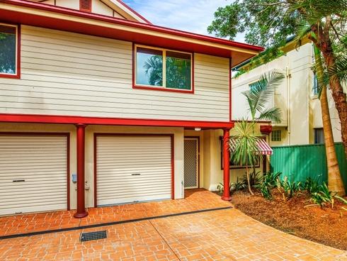 3/191 Albany Street Point Frederick, NSW 2250