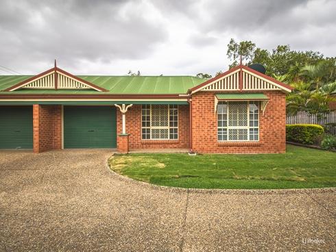 5/5 Protea Avenue Norman Gardens, QLD 4701