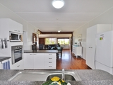 1 Anson Avenue Evans Head, NSW 2473