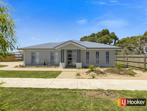2 Citadel Way Inverloch, VIC 3996