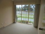 81a Eastern Road Tumbi Umbi, NSW 2261