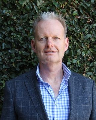 Jason Trowbridge profile image