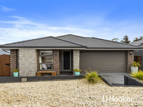28 Buttonwood Way Grantville, VIC 3984