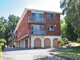 5/52 Robert Street Jesmond , NSW, 2299