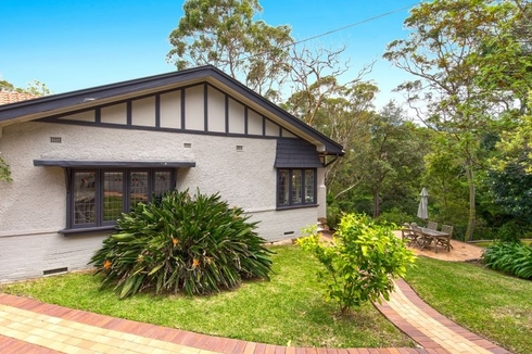 28 River Road West Longueville, NSW 2066