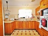 20 Ridgelands Drive Sanctuary Point, NSW 2540