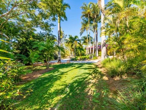 84-86 Sauvignon Drive Morayfield, QLD 4506