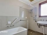 8A Olympia Crescent Hackham West, SA 5163