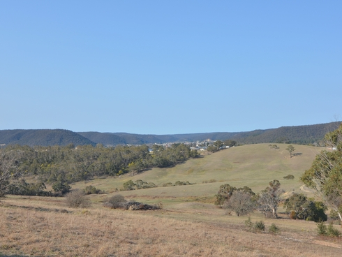 Lot 3/ Bowen Chase Lithgow, NSW 2790