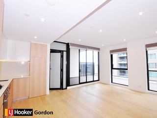 619/28 Anderson Street Chatswood , NSW, 2067