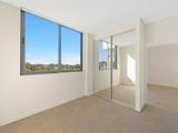 105/320 Taren Point Road Caringbah, NSW 2229