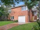 6 Bardo Road Newport, NSW 2106