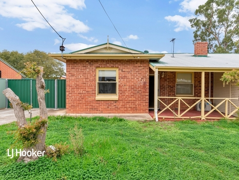 19 Phillips Street Northfield, SA 5085