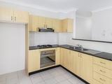 11/1-3 Byer Street Enfield, NSW 2136